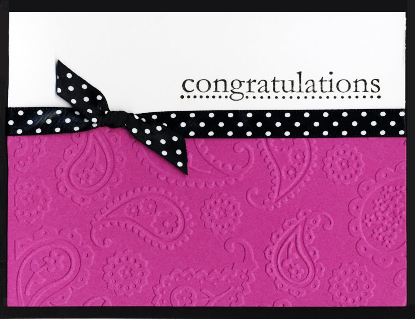 Congrates DM.!! Black+bow-congrates1