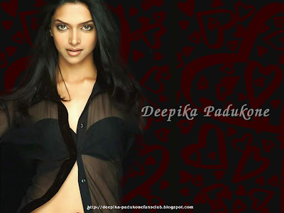 fresh wallpaper. fresh wall paper deepika