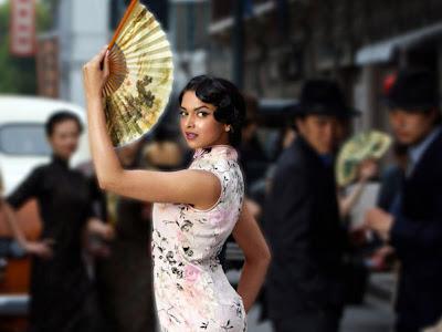 deepika chandni chok to china wallpapers4