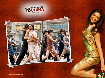 deepika chandni chok to china wallpapers1