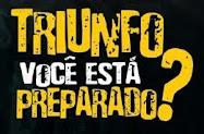 Campanha de Kings Kids 2010!!! Triunfo