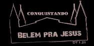 Belém pra Jesus