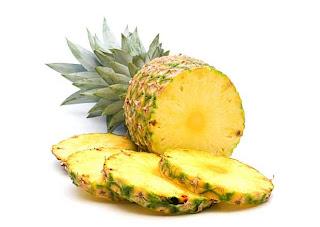 http://1.bp.blogspot.com/_Q4lkRLRwsB4/TCdf7agSsnI/AAAAAAAAHIM/DNMT8TL176M/s320/pineapple.jpg