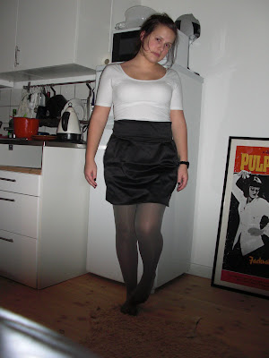 sexiga halloween kläder sexiga mogna kvinnor