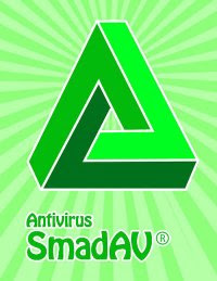 Download Smadav Rev.8.0 Terbaru Gratis