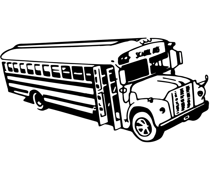 Transporte Zamora Moran