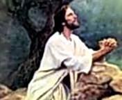 KAFIR ORANG YANG MENOLAK ISA ALMASIH