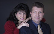 Stacy and husband, James McDonald