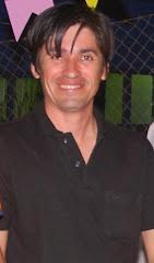 Professor Miguel Angelo