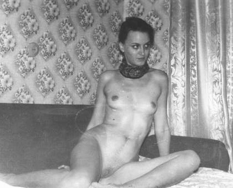 любительское фото порно с старого оскола с 2004 года