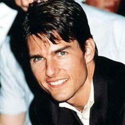 http://1.bp.blogspot.com/_Q56Adm_JipE/RoL2EVpPuvI/AAAAAAAAAeA/AkXkrvhcfoE/s320/Tom_Cruise.jpg