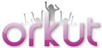 Visit the XCD 135 Orkut Community 