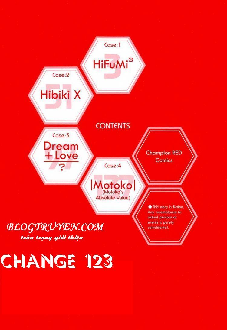 Change 123 chap 2 - Trang 3