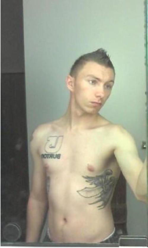 snowboarding tattoos. ( of Snowboarding Tattoos). steer skull tattoos