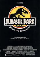 Filme Jurassic Park O Parque dos Dinossauros 3gp