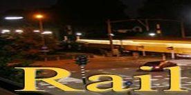 www.railcam.nl