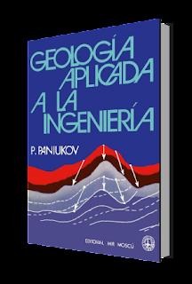 Geología Aplicada a la Ingeniería