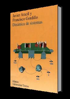 Dinamica de Sistemas - Aracil y Gordillo