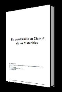 Ciencia de los Materiales - P. Segovia