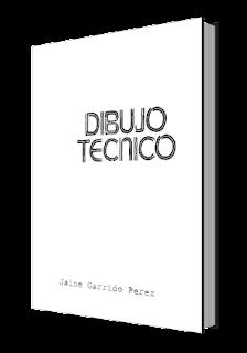 Dibujo Técnico Jaime Garrido Pérez