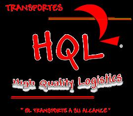 TRANSPORTES HQL