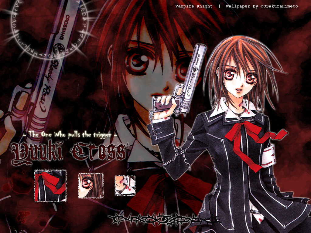 http://1.bp.blogspot.com/_Q5PCLT5fOtc/TIPm_68MLfI/AAAAAAAAAF0/JNZP0yxWFcs/s1600/VampireKnight___YuukiCross_by_oOSakura_HimeOo.jpg