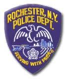Badge 9408