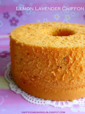 Plain Pound Cake Recipe From Scratch