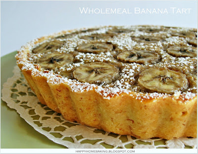 tart chocolate tart lasagna tart lemon tart whole lemon tart banana ...