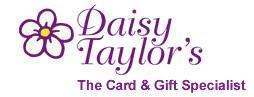 Daisy Taylors