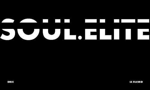 soul.elite