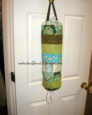 35 Free Patterns for Reusable Grocery Bags. » Curbly | DIY Design