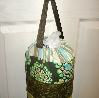 grocery bag pattern on Etsy, a global handmade and vintage