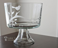 http://www.makeit-loveit.com/2010/06/glass-etching.html