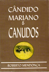 CÂNDIDO MARIANO & CANUDOS (Manaus,1997)