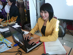 Kegiatan Kantor