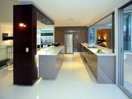 Modern Kitchen Designs Photo Gallery Dream House Experience