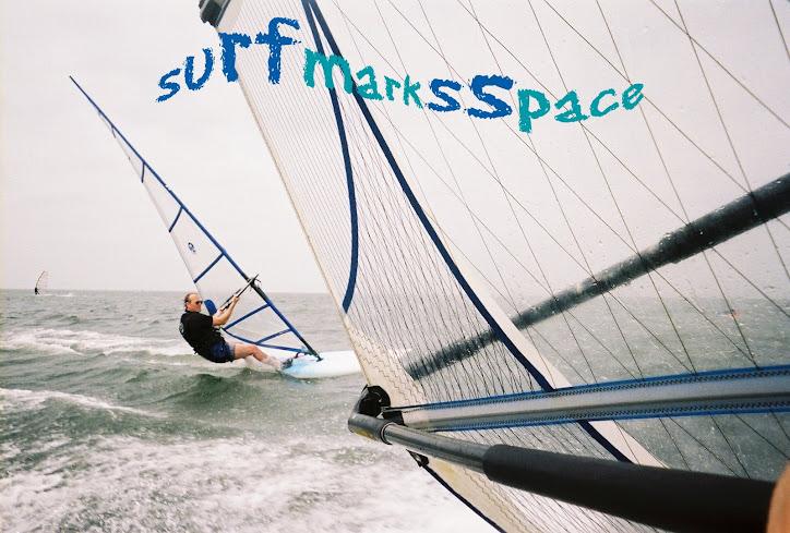 surfmarksspace