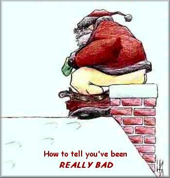 Happy christmas ;) Funny8