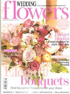 For Wedding Flowers Bridal Bouquets Wedding Flowers Magazine