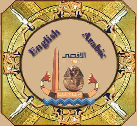 http://1.bp.blogspot.com/_Q5sr7vV_TH8/R__u1nQx_NI/AAAAAAAAAmk/BxBAOtJ4mr8/S760/back3.jpg