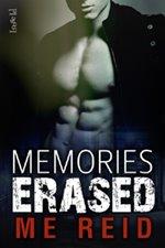 Book 1 - Memories Series