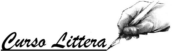 Curso Littera