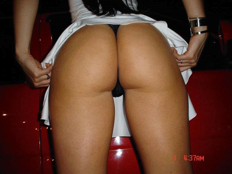 Negras Culonas Rica Prostituta En Tangas Rosadas Follada La Silla