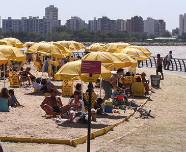 playas en buenos aires argentina 2