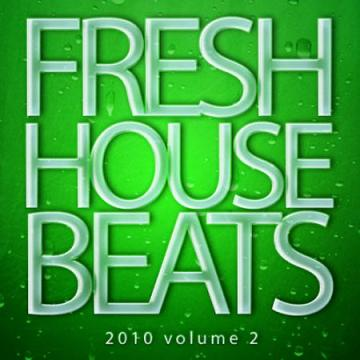 The place for house music for House music beats