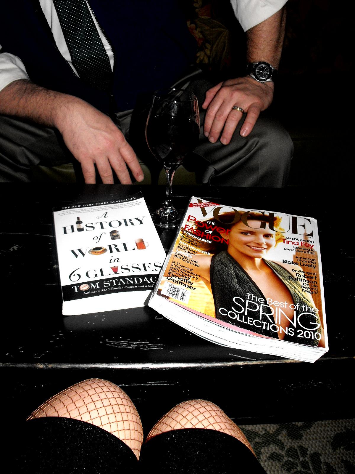 http://1.bp.blogspot.com/_Q6XyRjil5ac/S7EQ-1DSBDI/AAAAAAAABHA/KFeSdKBA0B8/s1600/silverton+125.jpg