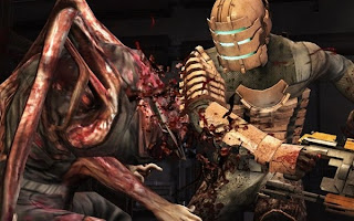 free dead space 2 game for ps3 and xbox 360
