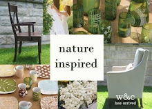 w&c eco-friendly furniture