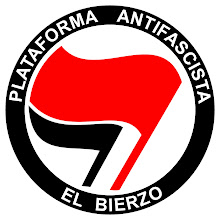 Plataforma Antifascista del Bierzo